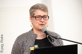 Dr. Bettina Bergtholdt